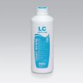 Чернила InkTec PowerChrome для Epson PEP05-01LLC, 1000мл, светло-синие