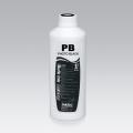 Чернила InkTec PowerChrome для Epson PEP01-01LPB, 1000мл, фото черные