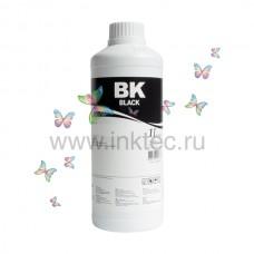 Чернила InkTec для Epson E10034-01LLB, 1000мл, светло-черные