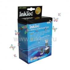 Заправочный набор для принтеров НР InkTec HPI-4060D, черный