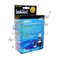 Заправочный набор для принтеров НР InkTec HPI-6065D, черный