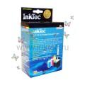 Заправочный набор для принтеров НР InkTec HPI-6066C, цветной
