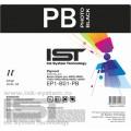 Чернила IST для Epson EP1-B01-PB, 1000мл, фото черные