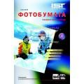 Фотобумага IST матовая 10x15 (M170-504R), плотность 170гр/м, 50 л