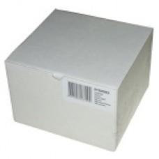 Фотобумага Lomond 230 г/м, глянец 10х15, 500л. Код 102082