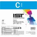 Чернила IST для Epson EP1-B01-C, 1000мл, синие