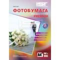 Фотобумага IST Premium шелк 260гр/м, А4 (Si260-50A4), 50л