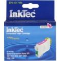 Картридж струйный для Epson EPI-10171M (увел.объем) InkTec