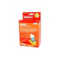 Заправочный набор для принтеров Canon InkTec BKI-5026C цветной