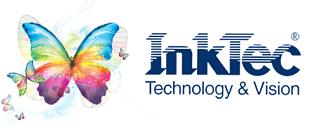 InkTec Украина
